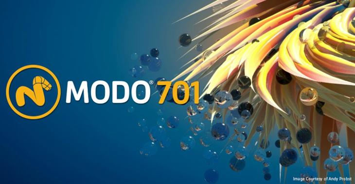 13-03-13_modo701a