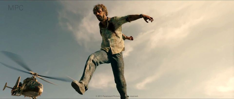 WorldWarZ-02