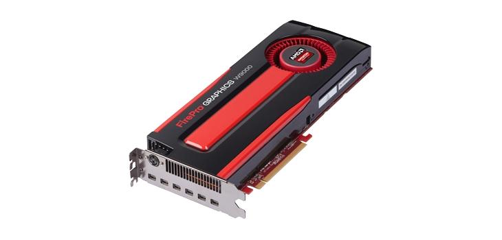 336_tid_zzzz_AMD-FirePro-W9000-360W