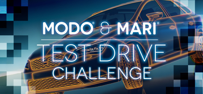 test-drive-challenge